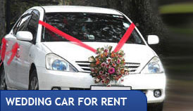 rent-a-car-sri-lanka
